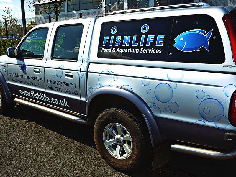 bubbles car vehicle wrapping graphics vinyl car wraps van design van