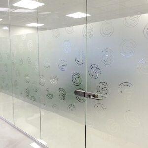 etch-glass-1_1